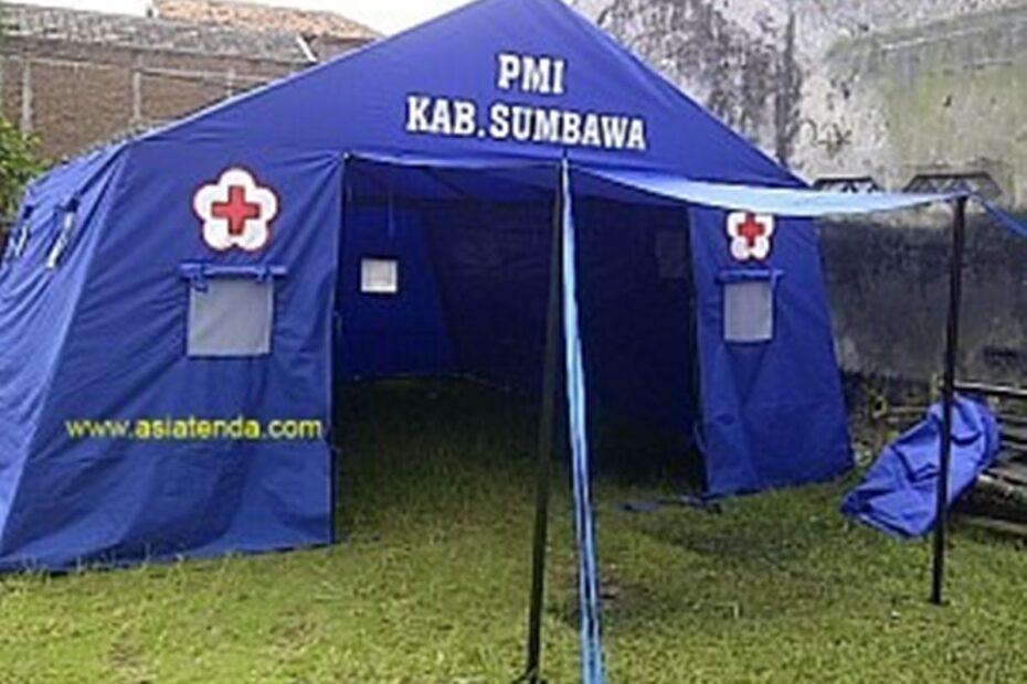portofolio tenda-bantuan-PMI-amp