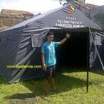 portofolio tenda-bantuan-sosial amp