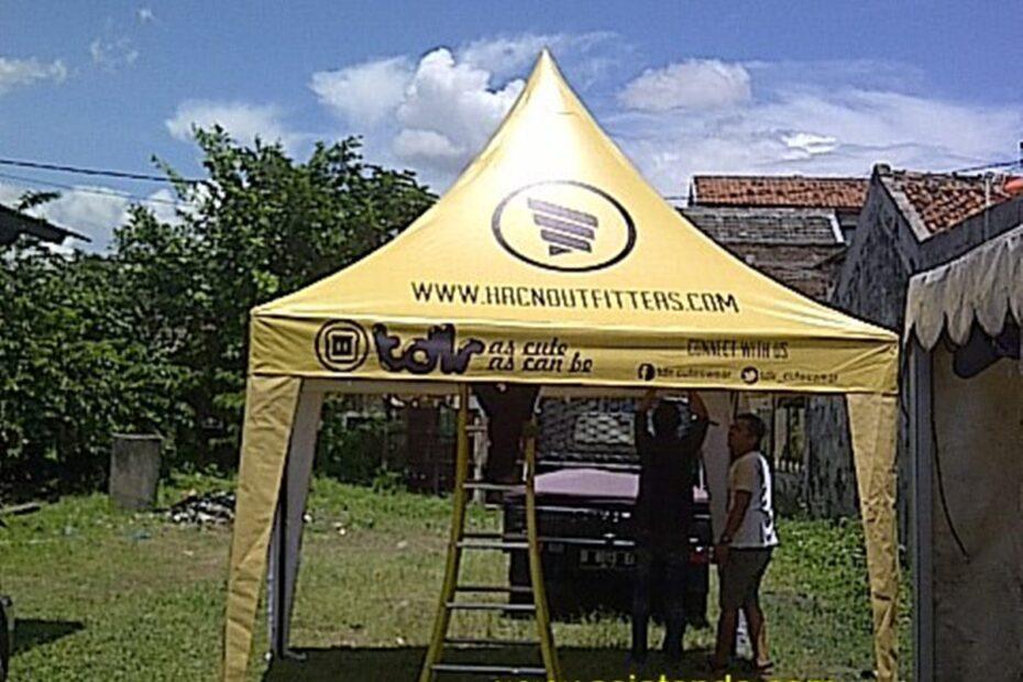 portofolio tenda-cafe amp