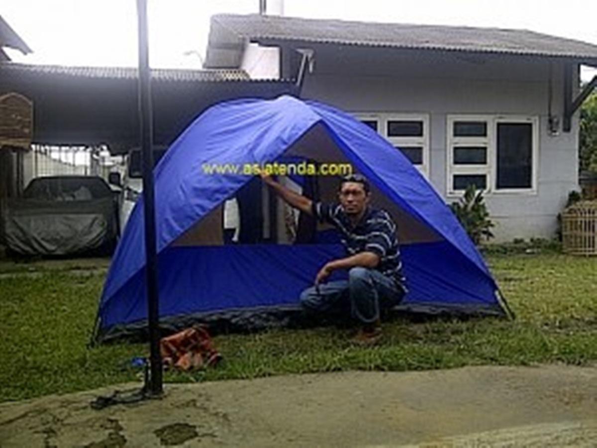portofolio tenda-dome-II-amp