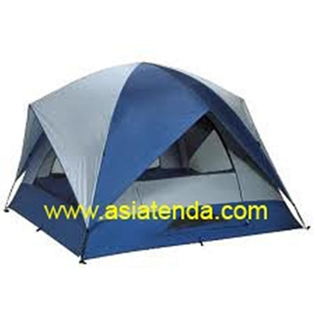 portofolio tenda-dome-IV amp