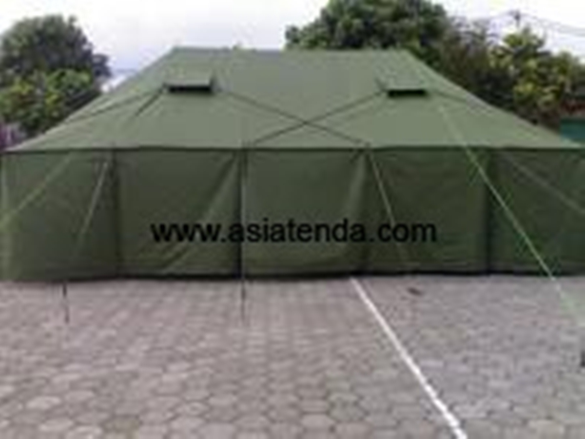 portofolio tenda-peleton amp