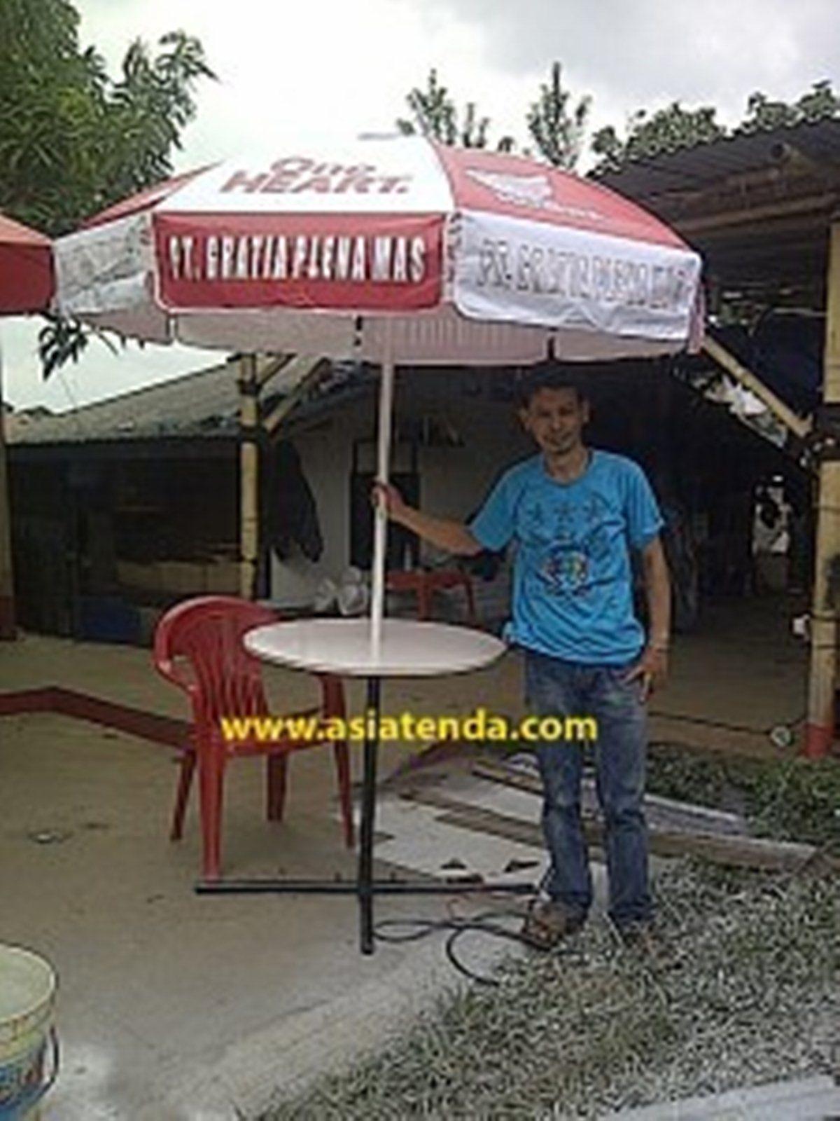 portofolio tenda-promosi-hondaamp
