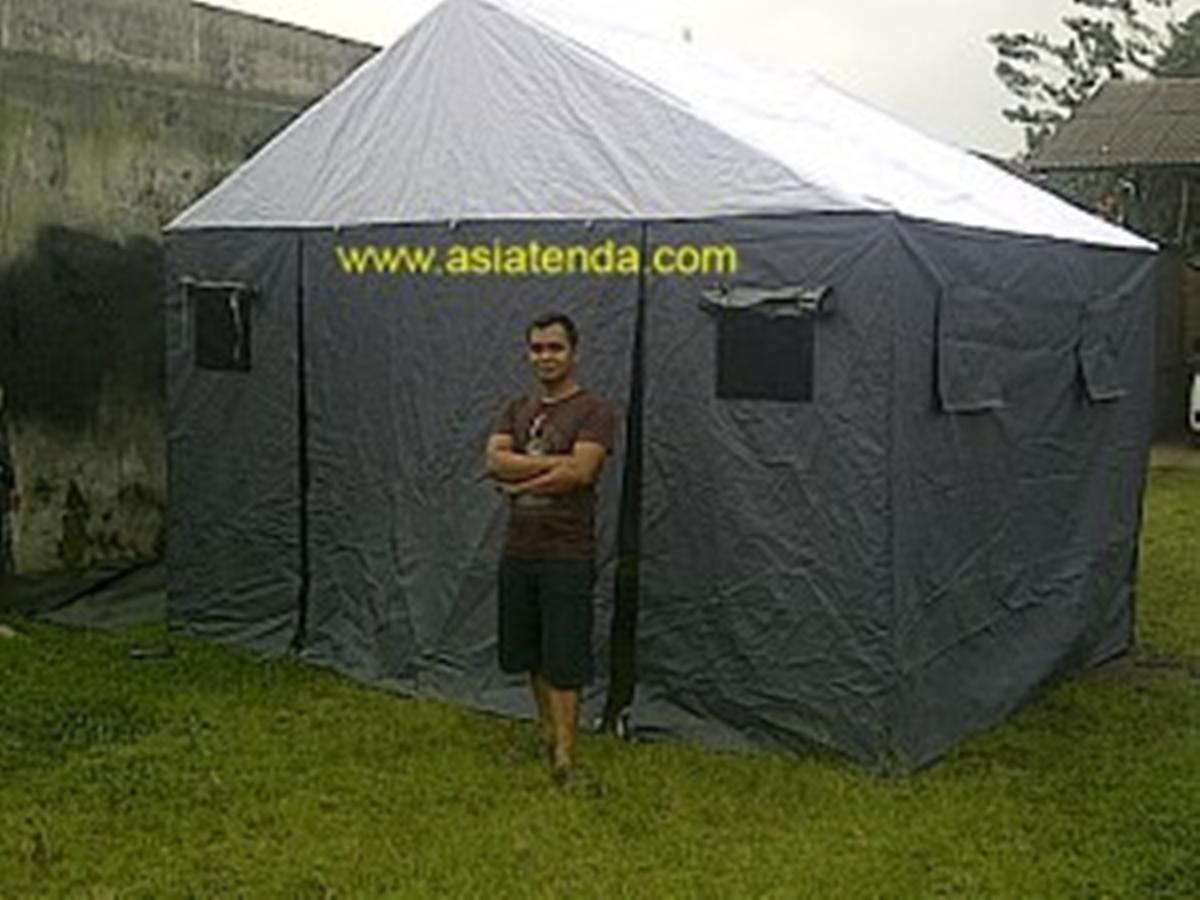 portofolio tenda-regu-III-amp