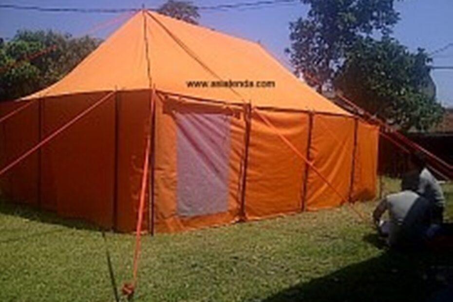 portofolio tenda-regu-VI-amp
