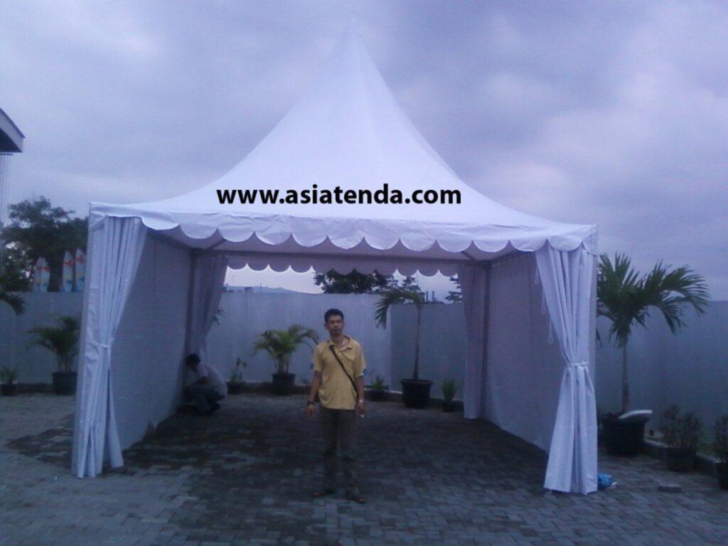 portofolio tenda-sarnafil-4-amp