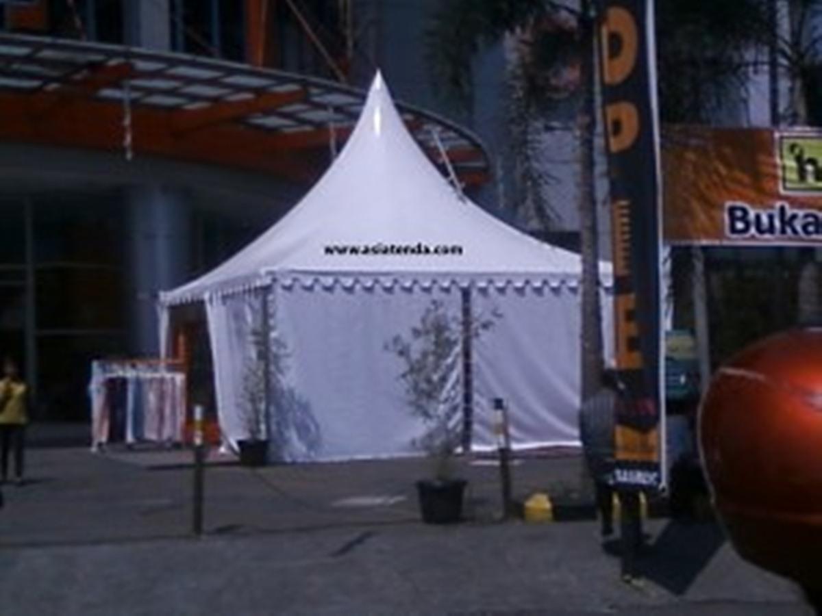 portofolio tenda-sarnafil-II-amp