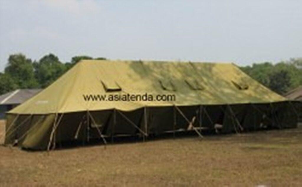 tenda-peleton-pleton-TNI-amp