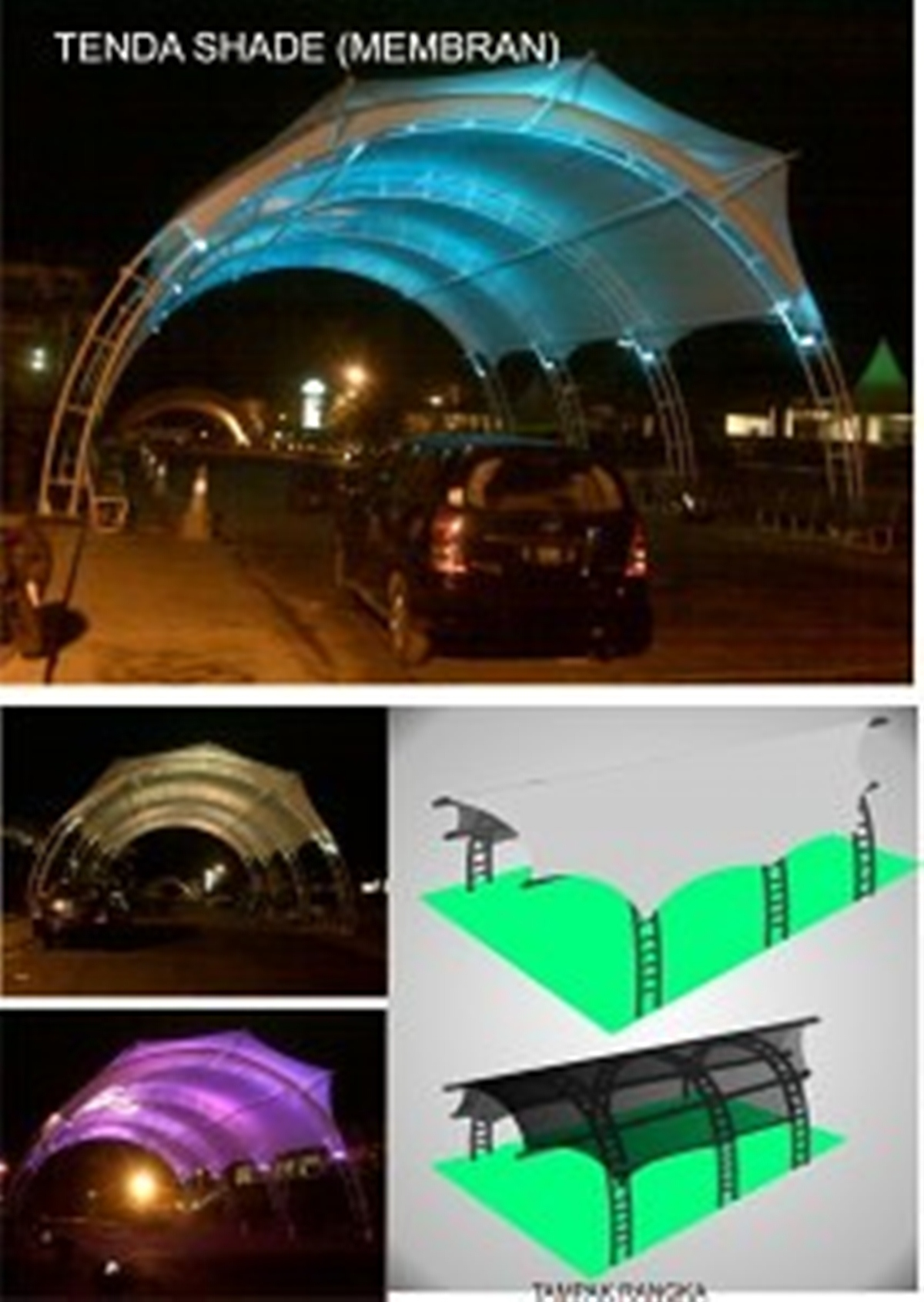 tenda-shade-membran-amp