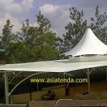 IMG-20130630-00355
