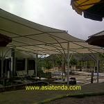IMG-20130716-00389